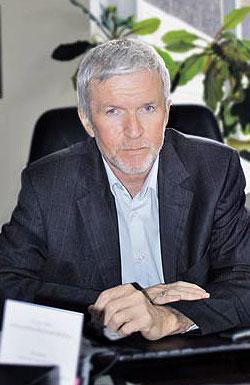 Александр Нотин